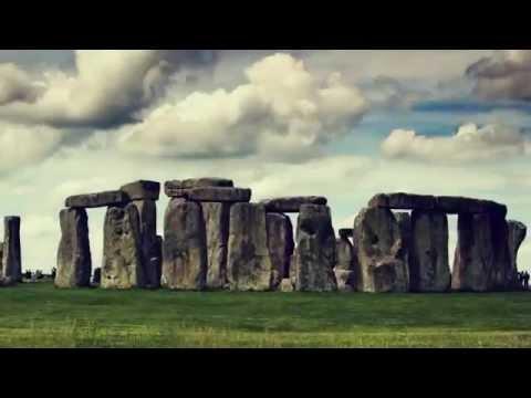 James Frey: ENDGAME. Die Hoffnung (Band 2) - Trailer