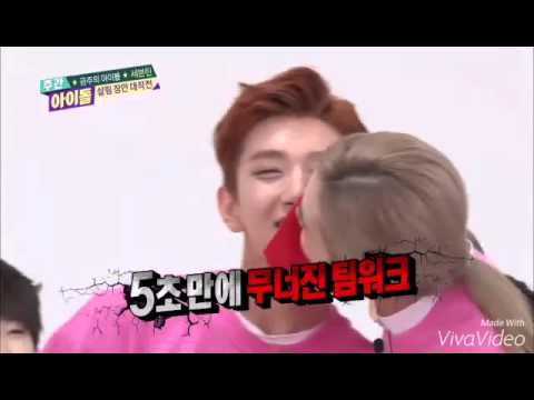 My favorite Jungkook and Joy moments from YouTube · Duration:  2 minutes 45 seconds