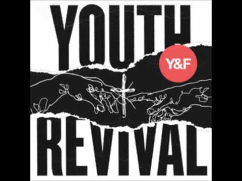 Trust-  Hillsong young and free (Youth revival new album 2016)