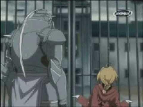 Gackt Illness Illusion Doovi