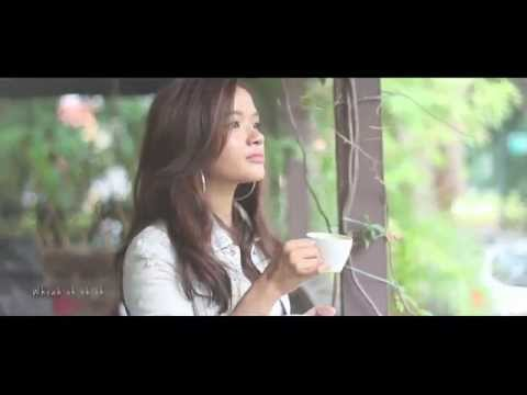 Farisha Ishak - Hidup Ini Indah (Music Video)