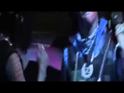 Migos   Where Were You OFFICIAL MUSIC VIDEO   YouTubevia torchbrowser com