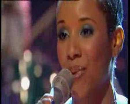 Vivian Green - Soul Music