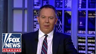 Gutfeld: Another humiliating week for the media