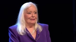 Dame Gwyneth Jones interview (The Royal Opera)