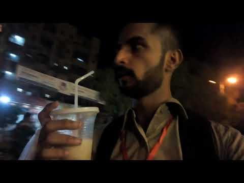 best-banana-shake-of-hyderabad-|-banana-shake-review