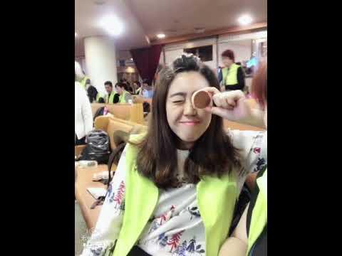 韓國🇰🇷點心體驗