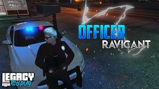 Thanks For 4K Subs Guys Lets Officer Ravi On Duty For Donation Type !paytm !gpay 😎