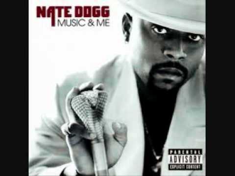 Nate Dogg Music and Me