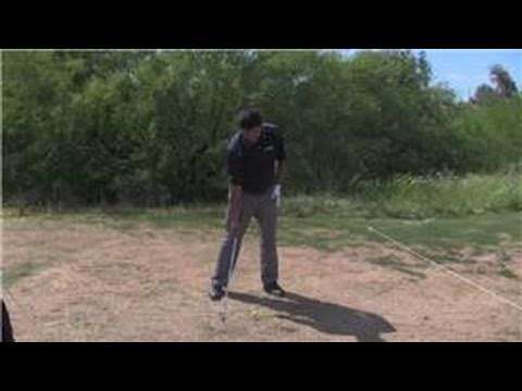 Golf Tips : Free Golf Release Tips