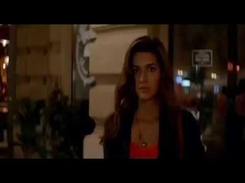 Kriti Sanon Kissing And Bed Scene With Sushant Singh Rajput In Raabta Movie