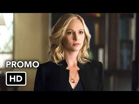 The originals season 5 episode 12 download 480p