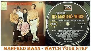 EXCELLENT ! 1965 ( Digital Sound Correction )