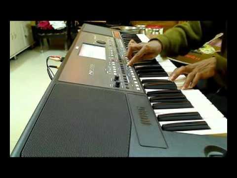 phir mohabbat Murder 2 Piano Covered By Bhavesh