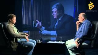 Онлайн ТВ: Политика Украины анализ(Полная версия эфира: http://www.onlinetv.ru/video/1808/?autostart=1 Политический анализ по украине и событий вокруг украины...., 2014-09-01T17:07:45.000Z)
