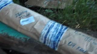 видео кузовные запчасти ваз 2110