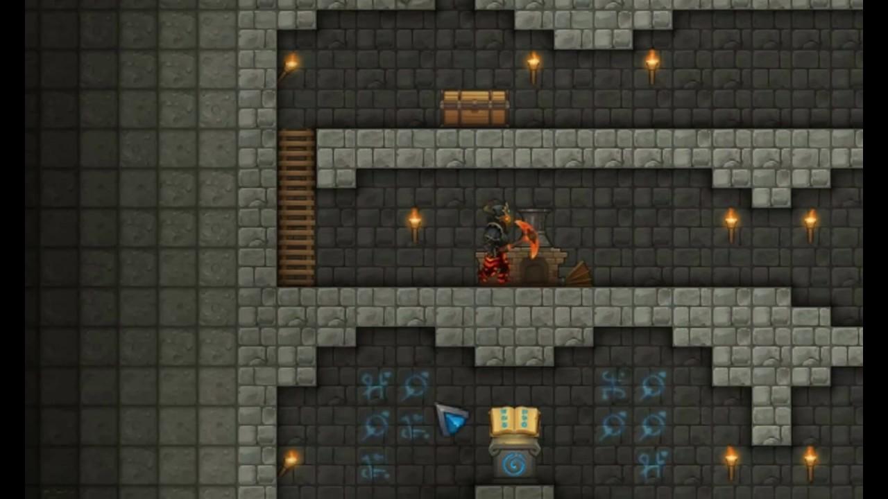 best sandbox games like minecraft orion sandbox gameplay
