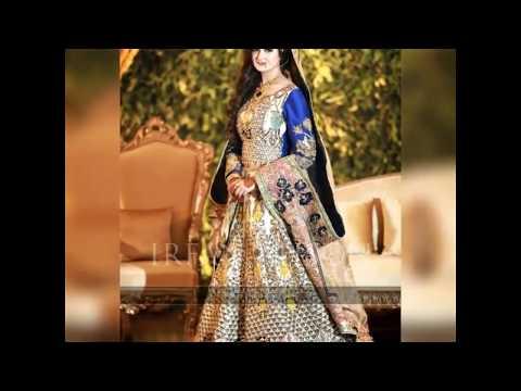 Party Wear Lehenga Choli Designer Collection