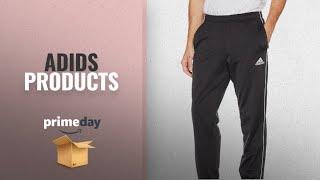 Adidas Prime Day Deals: adidas Men