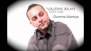 Yassine RAMI Feat MBS (Wlad Lbahja) - Oumma Islamiya (2005)