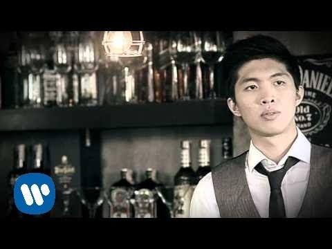 bago mahuli ang lahat by never the strangers free mp3