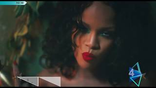 Video TOP 40 Lagu Barat Terbaru JULI 2017 | Billboard download MP3, 3GP, MP4, WEBM, AVI, FLV Agustus 2017