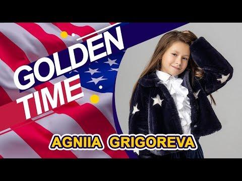 GTNY-0801-0199 | Agniia Grigoreva | Golden Time New York 2019 Festival Distance Contest