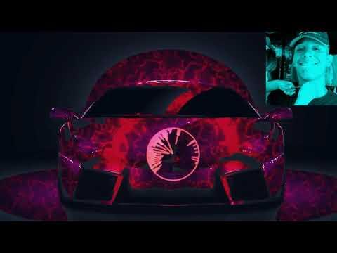 ♨️ Rumba Mix Sound Car 2019 Dj Tito Pizarro Dj Eddie Toro La Grita Car Audio