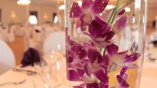 Riviera - kompozycje kwiatowe
