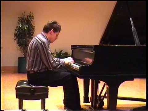 flight of the bumblebee rachmaninoff pdf