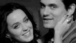 Baixar John Mayer (Feat. Katy Perry) - Who You Love (Subtitulada/Traducida en Español) [Paradise Valley]