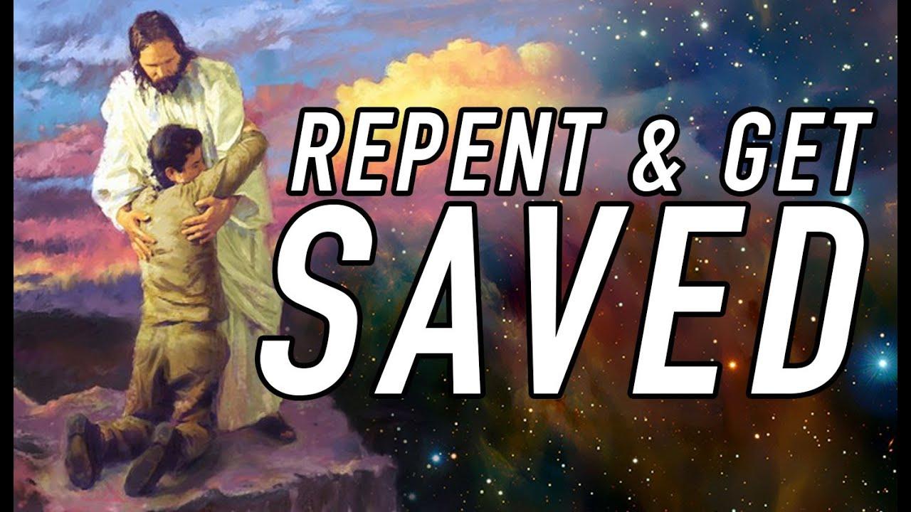 Bildergebnis für repent images