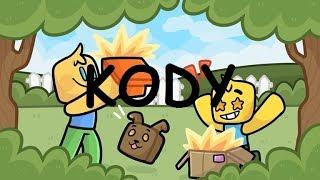 Roblox Kody #21 ● Unboxing Simulator ● 1 KOD (CODES)   Kacper70