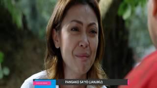 Pangako Sa'Yo (Janjiku) - Episode 22 Desember 2016