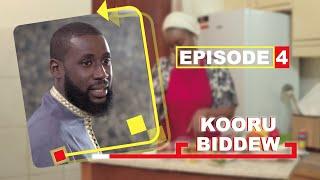 Kooru Biddew - Saison 6 - Épisode 4