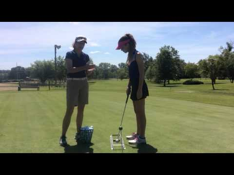 St. Louis Golf Swing Lessons