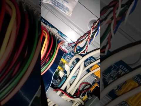 S.n computer