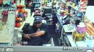 Baixar Exclusive: Bodega Gun Battle - New York Post