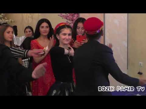 Памирский свадьба_/Рamir wedding_/Pomir