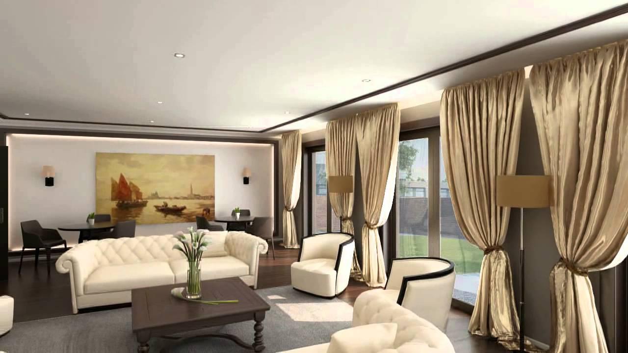 Royal Oak Care Home Wavertree