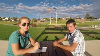 Как механику переехать и найти работу в Южной Австралии