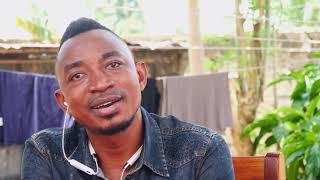 EPISODE 2 : Témoignage d'une famille Togolaise face au Covid-19