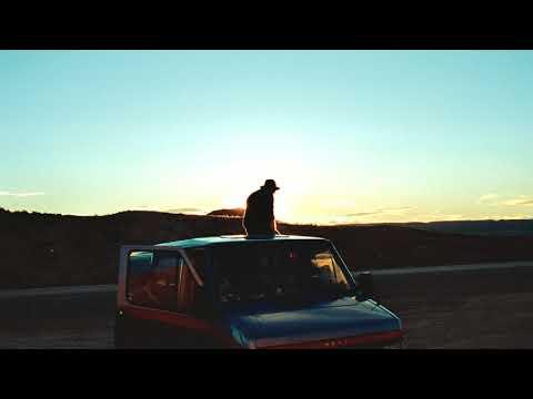 nobody has to know (instrumental) - timeflies