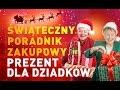 NAJWIĘKSZY SEKRET UDANEJ RANDKI!!! 7 PORAD - YouTube