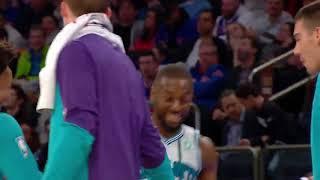 BREAKING  Kemba Walker to Boston Celtics! BEST Highlights