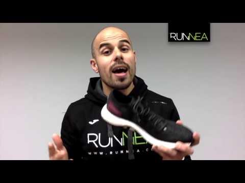 adidas-pure-boost-2017,-review-en-español