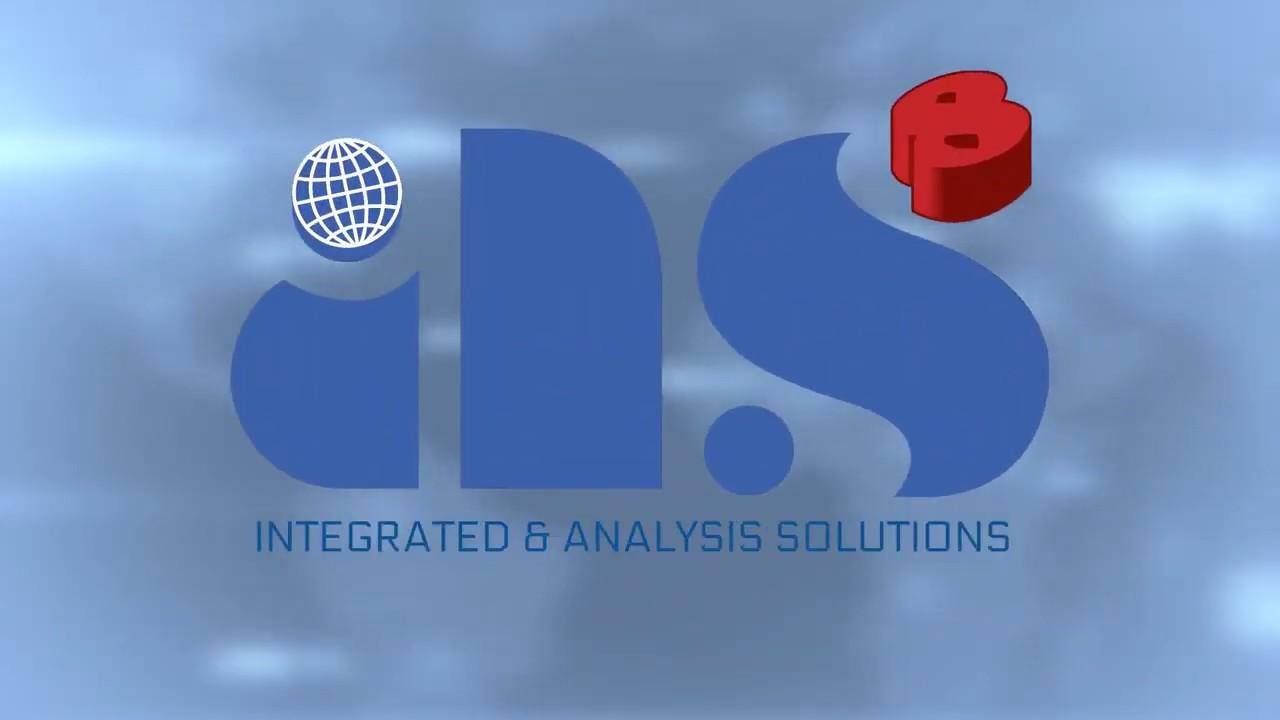 IAS-8 Consulting