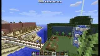 İlk Video Sahil Evi Tanıtımı