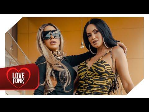 MC Mirella - Deu Mole (Love Funk) feat. Lais Bianchessi
