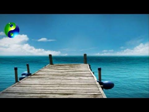 Baixar Relaxing Music; Reiki Music; Yoga Music; New Age Music; Relaxation Music; Spa Music; 🌅